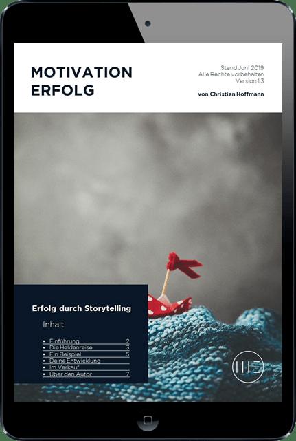 iPad Storytelling 1.0